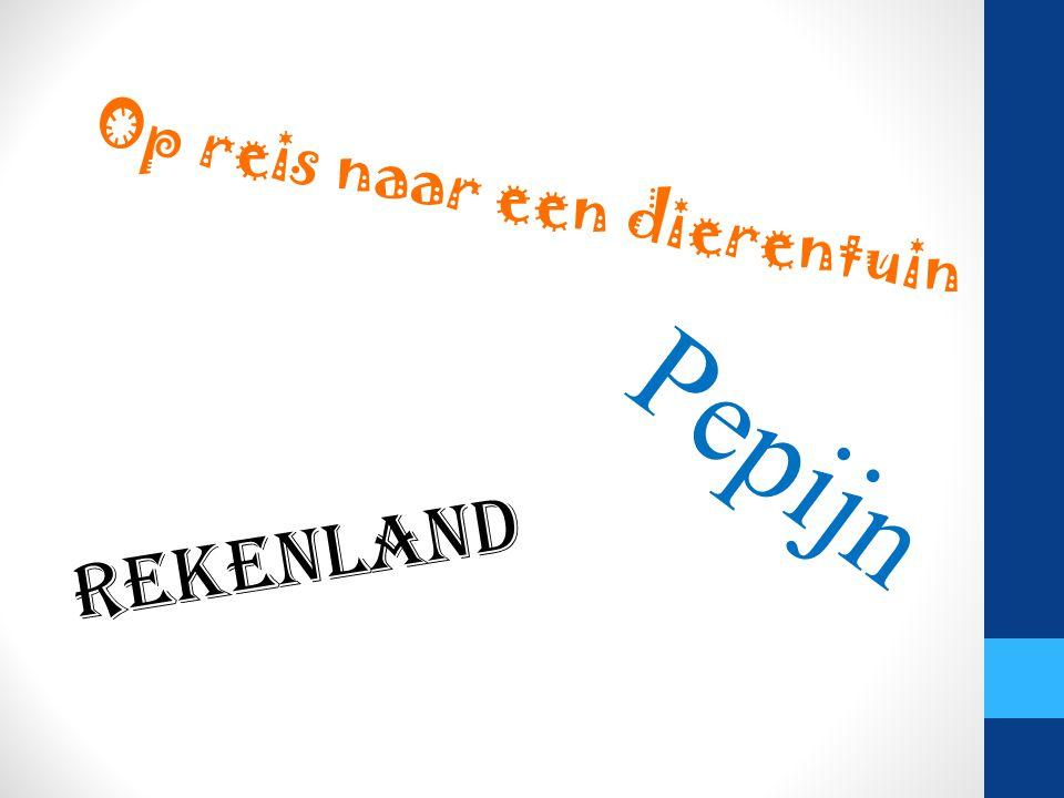 0 t/m 2 jr.€0,00 3 t/m 9 jr.€15,50 10 t/m 64 jr.€18,95 65+€17,50 Artis (Amsterdam) 0 t/m 2 jr.Gratis 3+€ 21,- Beekse Bergen 0 t/m 3 jr.Gratis 4 t/m 9 jr.€17,00 10 t/m 64 jr.€19,00 65+€18,00 Burgers Zoo (Arnhem) 0 T/m 2 jr.Gratis 3 t/m 12 jr.€ 15,75 13 t/m 64 jr.€18,75 65+€16,75 Dierenpark Amersfoort 3 t/m 12€16,50 13+€21,00 Diergaarde Blijdorp (Rotterdam)