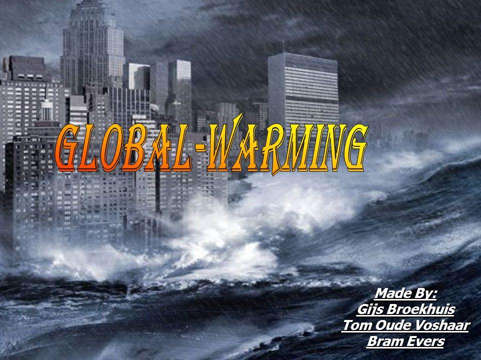 Inhoud Inleiding Inleiding Natuurlijke Oorzaken Natuurlijke Oorzaken Menselijke Oorzaken Menselijke Oorzaken Gevolgen/Effecten Global warming Gevolgen/Effecten Global warming Wat is volgens ons de oorzaak.