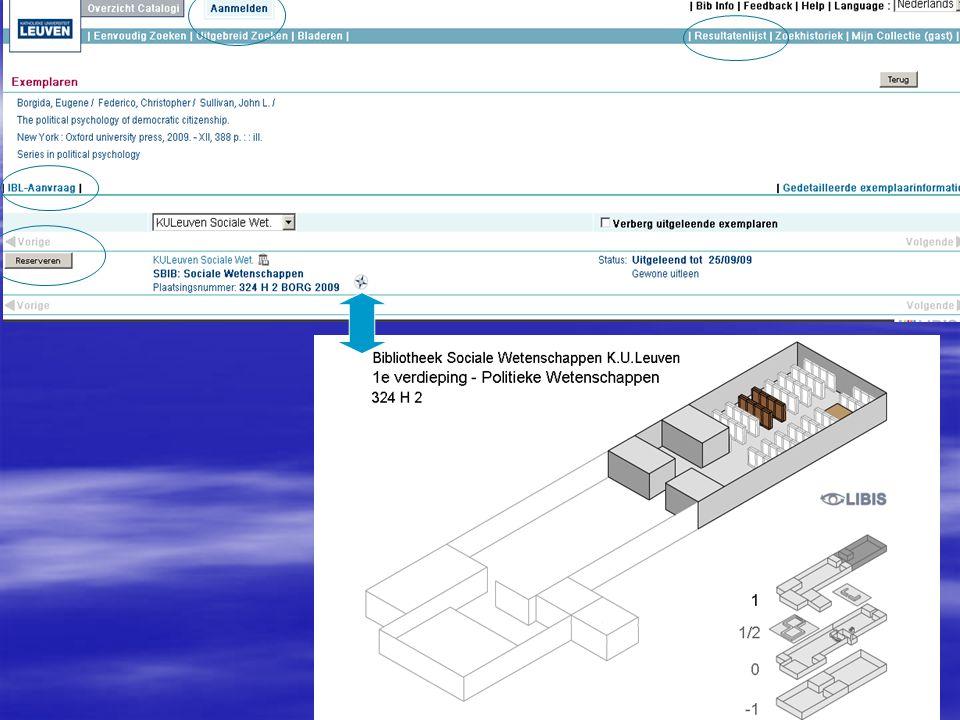 Full text: krantendatabanken 7-aug-1460 12 3 Of via homepag. SBIB>snelzoeken> naam databank