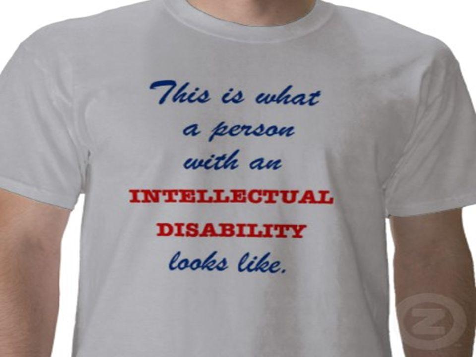 (L)VG / (L)VB / MmVVB / zwakbegaafden / Sociaal kwetsbare mensen met cognitieve beperkingen Debiel / Moeilijk lerend / Licht Verstandelijke Beperking / Mensen met intellectuele en sociale beperkingen