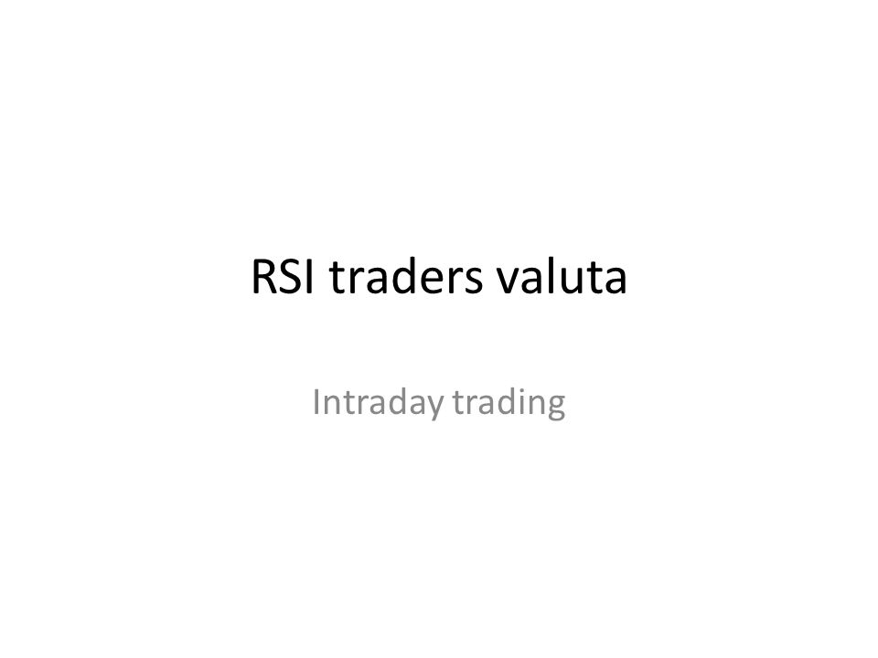 RSI trader long End of day Close > MA 200 MA 20 > Ma 20 gisteren RSI (2) < 10 # Entry = @market #Exit = Stoploss op 1X ATR(14) #Exit = 1e slotkoers met winst