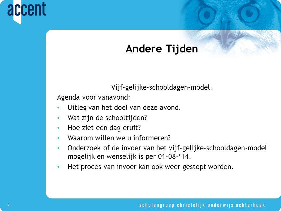 2 Andere Tijden Vijf-gelijke-schooldagen-model.