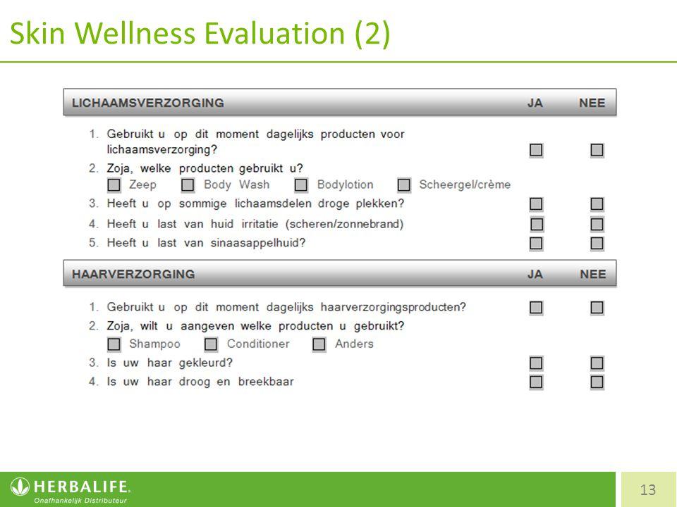 Skin Wellness Evaluation (2) 13