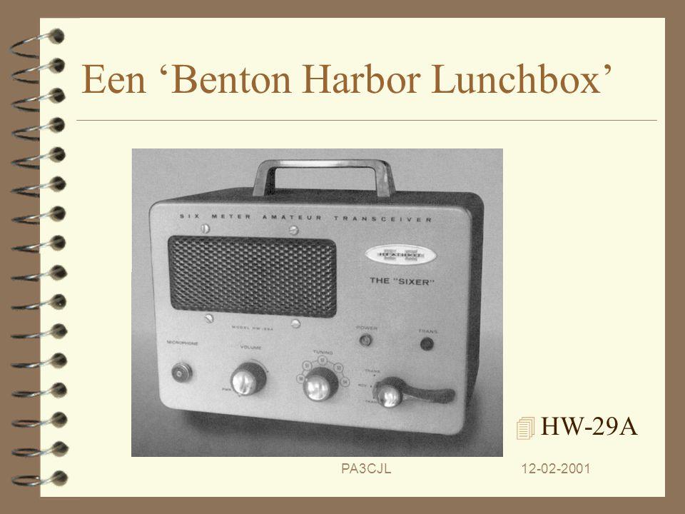 12-02-2001PA3CJL Een 'Weerstand in een blikkie' 4 HN-31A