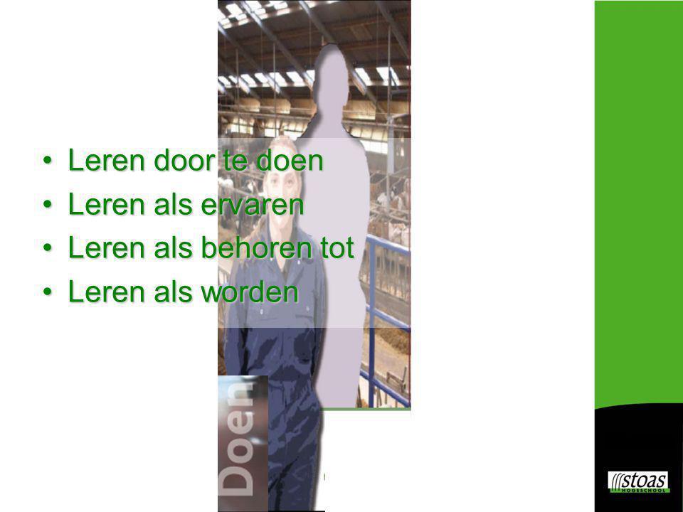 www.stoashogeschool.nl http://www.stoashogeschool.nl/Masteropleiding/MasterlerenInnoveren.h tm Onderwijs-innovators