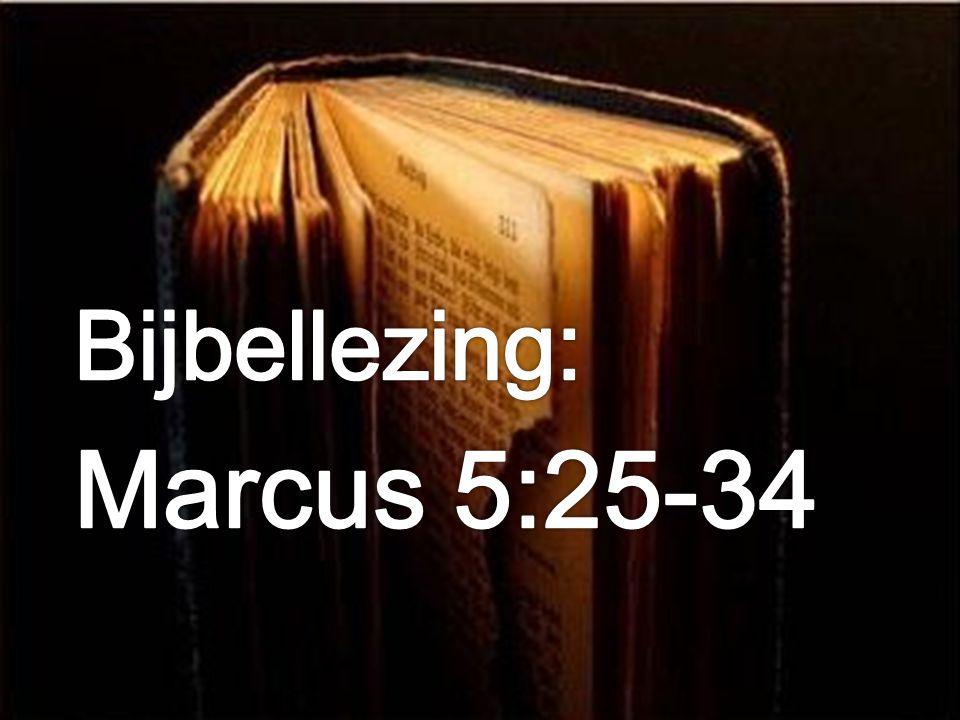 Haggai 1:6 (Het Boek) U zaait veel, maar oogst weinig.