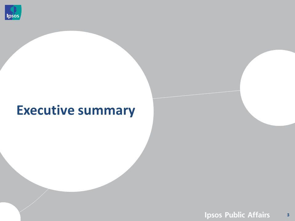 4 Executive summary Main findings: Stabiele cijfers tenzij op het vlak van zonnebanken Twee jaar na de nulmeting in 2011 is er geen sprake van verschuivingen op het vlak van de kennis over de gevaren van zonnen.