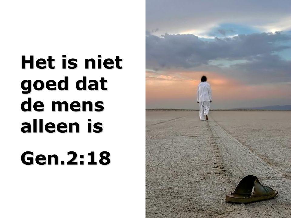 EFEZ.3: 14-19