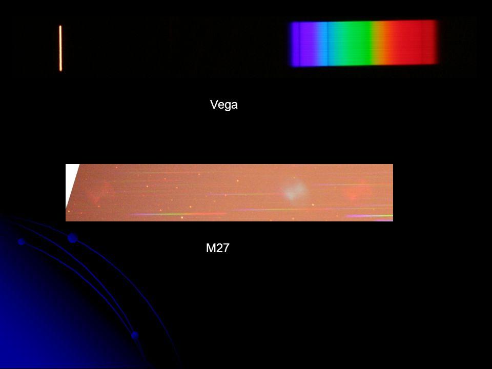 Vega M27