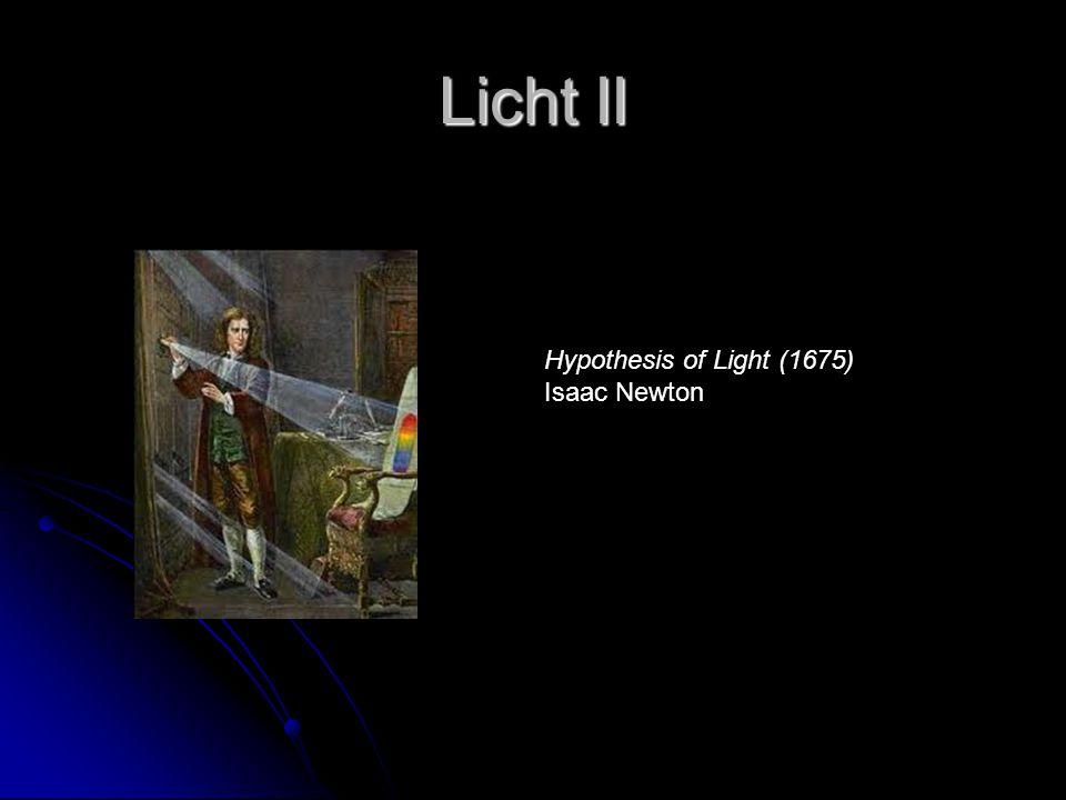 James Webb telescope MIRI= Camera + spectrograaf NIRcam= Camera NIRspec= Spectrograaf NIRISS= Camera + Slitless spectrograaf Merendeel van het astronomisch onderzoek wordt met spectroscopie gedaan!!!