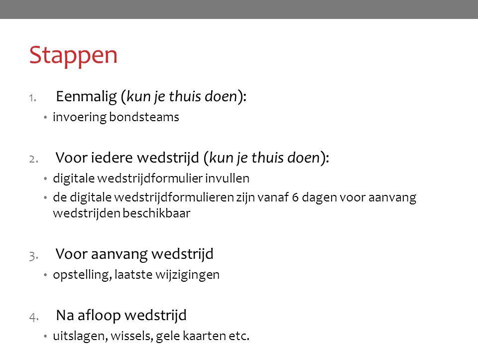 Inloggegevens Op sportlink inloggen www.sportlink.com/apps/club/knvb.jnlp www.sportlink.com/apps/club/knvb.jnlp Verenigingscode:XXXXX Gebruikersnaam:XXXXX Paswoord:XXXXX Voor inloggegevens: Neem contact op met webmaster@voorschoten97.nl