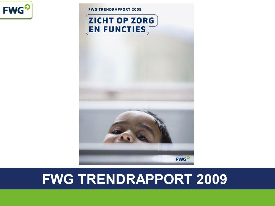 FWG TRENDRAPPORT 2009