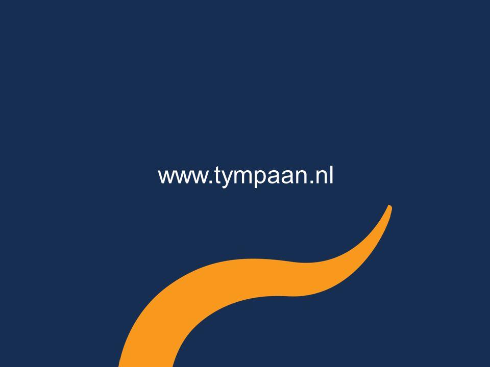 www.tympaan.nl