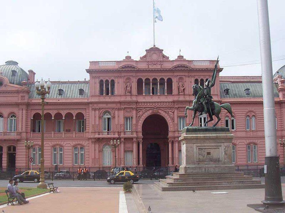 Het territorium van de Inca's heette al Perú voordat het werd veroverd door de mannen van Francisco Pizarro.