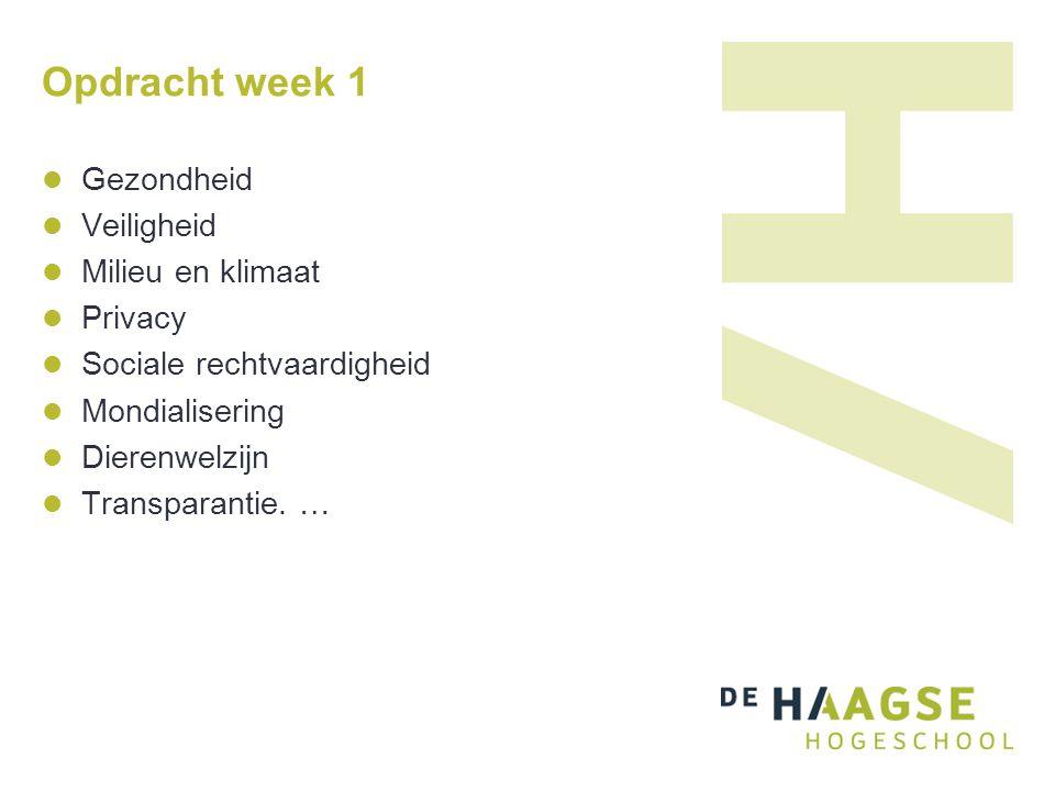 www.denkvooruit.nl campagne Denk Vooruit