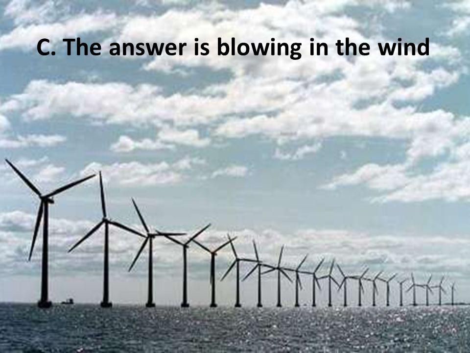 Oplossingen om de vroege uitputting van de energiebronnen te voorkomen We moeten spaarzamer omspringen met onze huidige energiebronnen en ondertussen zoeken naar alternatieve duurzame energiebronnen Heb je tips om spaarzaam om te springen met de huidige energiebronnen ?