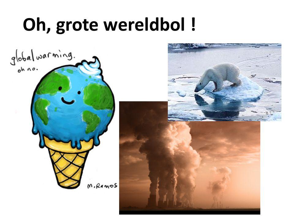 A. België subtropisch ?