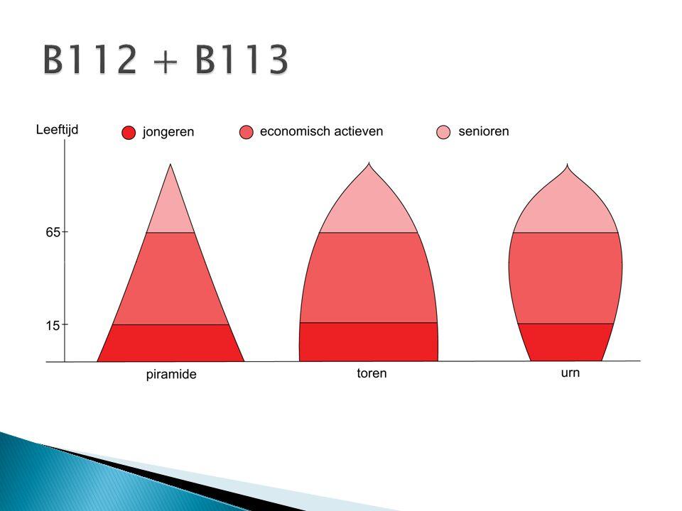 B112 + B113