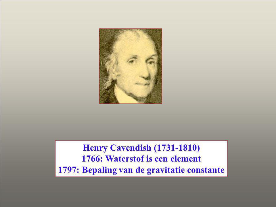 Joseph-Louis Lagrange (1736-1813) 1772: Lagrange-punten 1788: Lagrange mechanica Pierre-Simon Laplace (1749-1827): het zonnestelsel is stabiel