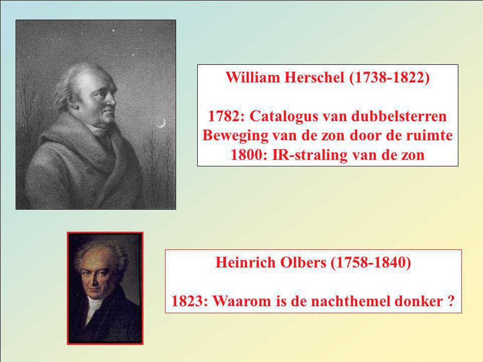 Johann Ritter (1776-1810) 1801: Ontdekking van UV-straling Wilhelm Conrad Röntgen (1845-1923) Nobelprijs 1901 1896: Ontdekking van X-straling