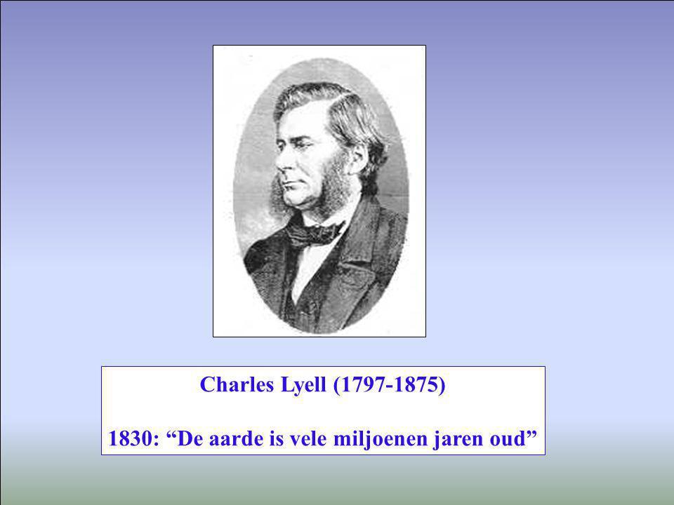 Gustave-Gaspard Coriolis (1792-1843) 1835: De Coriolis-kracht