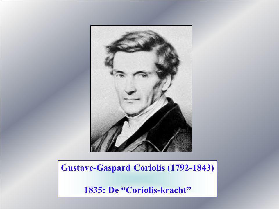 Wilhelm Friedrich Bessel (1784-1846) 1838: De parallax van 61 Cyg (1/3 ) 1844: De begeleider van Sirius