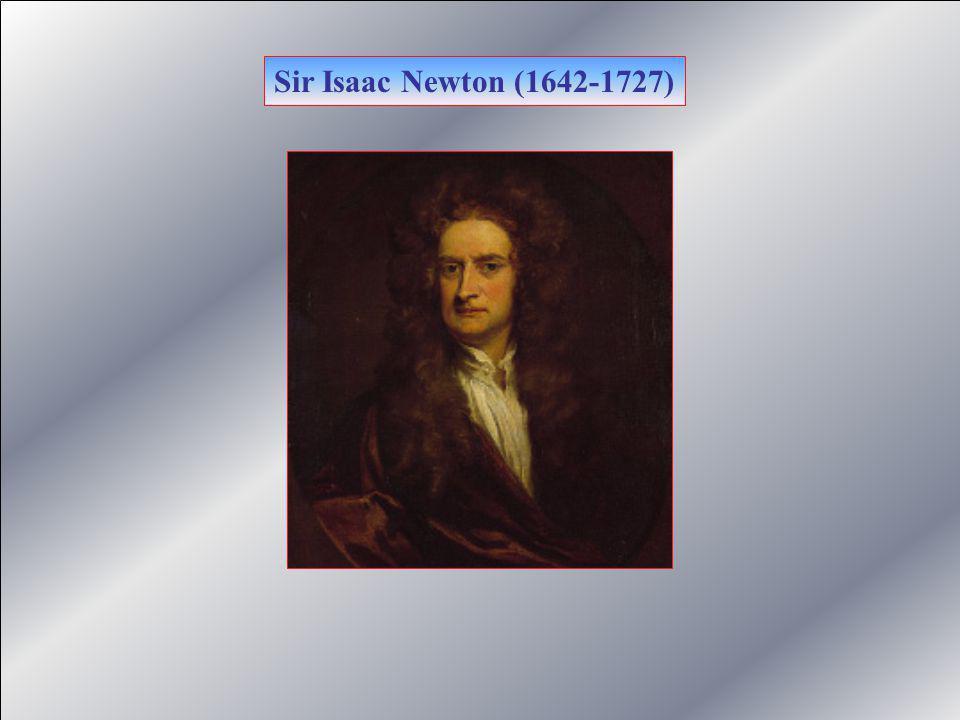 Christiaan Huygens (1629-1695) 1678: Golftheorie van het licht