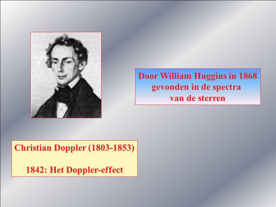 Sir Norman Lockyer (1836-1920) ontdekt het element Helium op aarde In 1868 door Pierre-Jules Janssen (1824-1907) ontdekt in de zon Lockyer