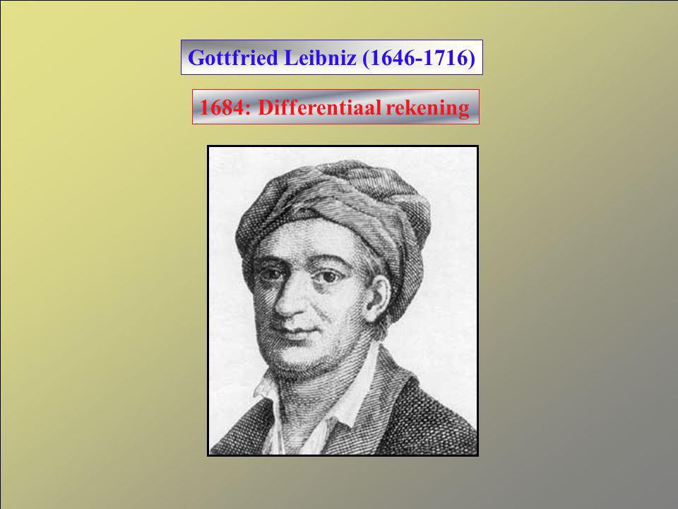 Sir Edmund Halley (1656-1742) 1684: Berekent de elliptische baan van de komeet 1718: Meet eigenbeweging van sterren