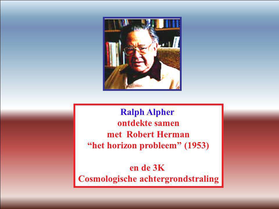 Owen Chamberlain (1920) [4] Emilio Segré (1905) -Nobelprijs 1959- [1] Clyde Wiegand (1915-1996) [2] [4] [1] [2] 1955: ontdekking van het anti-proton