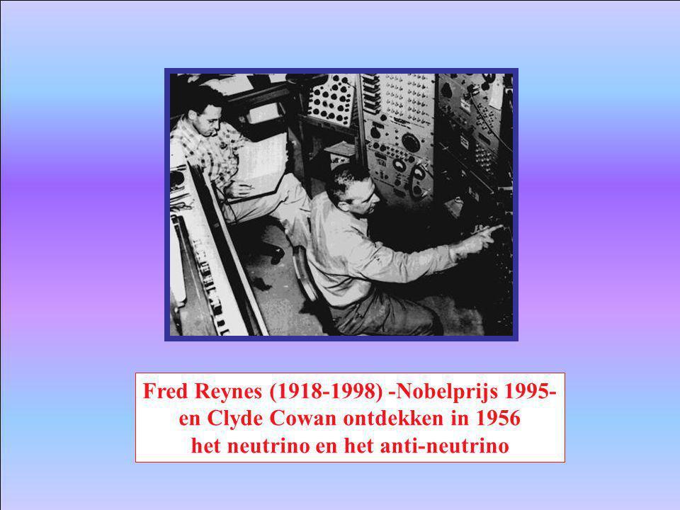 Martin Kruskal (1925) 1960: Nieuwe Meetkunde om Schwarzschildruimte te bestuderen