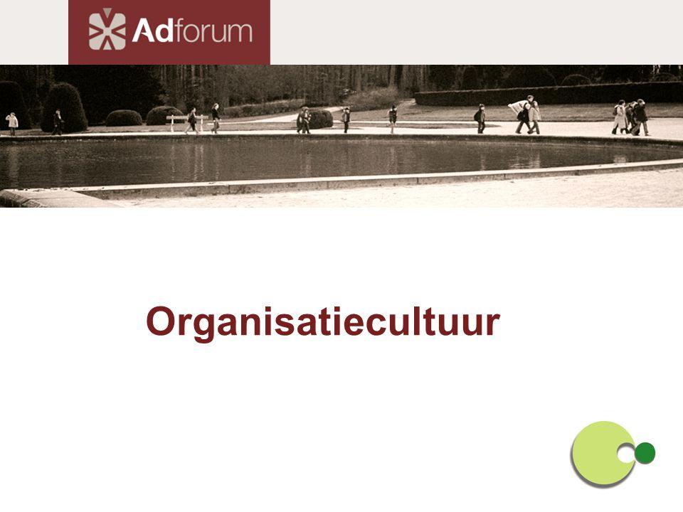 Cultuur Gemeente