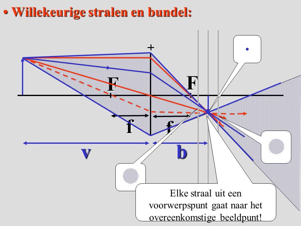 Lenzen Lenzen 2. Loep. 2. Loep. © Het Vlietland College Leiden