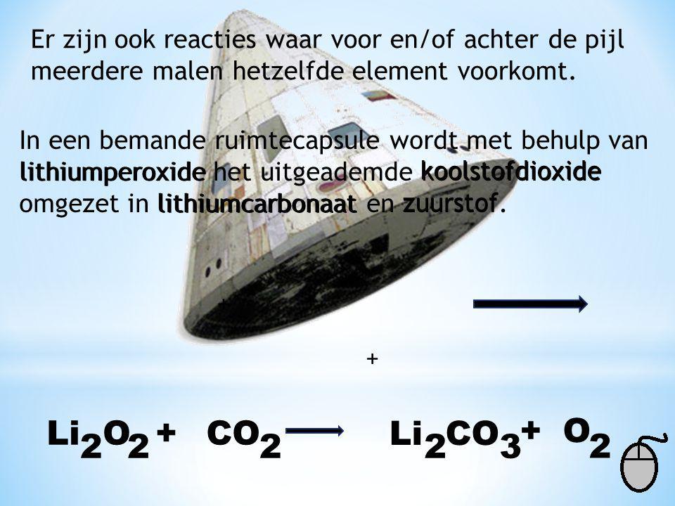 Fe O + C Fe + CO 32 2 2 3 34