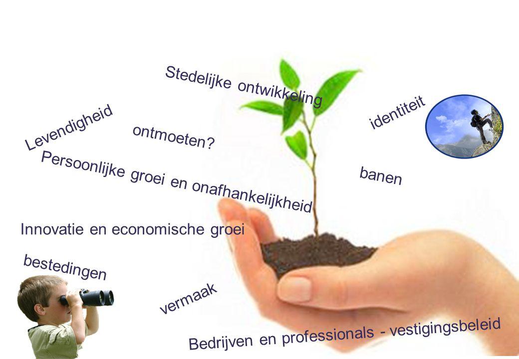 2 10 argumenten voor cultuur Creativiteit en inspiratie vereist Levendigheid Persoonlijke groei en onafhankelijkheid banen vermaak ontmoeten? bestedin