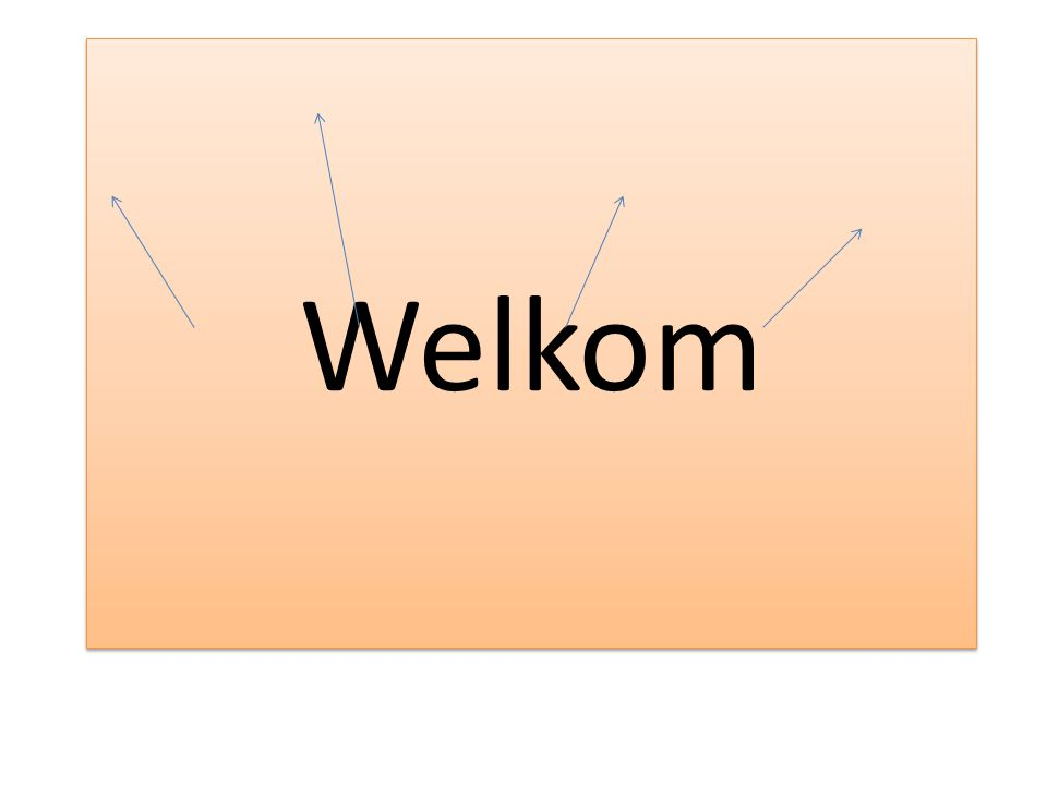 ICT evaluatie dit schooljaar Digiborden: o.a.