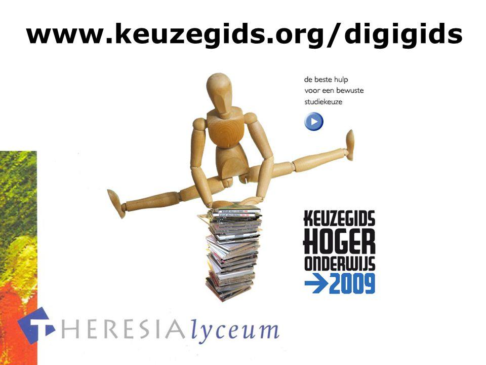 www.keuzegids.org/digigids