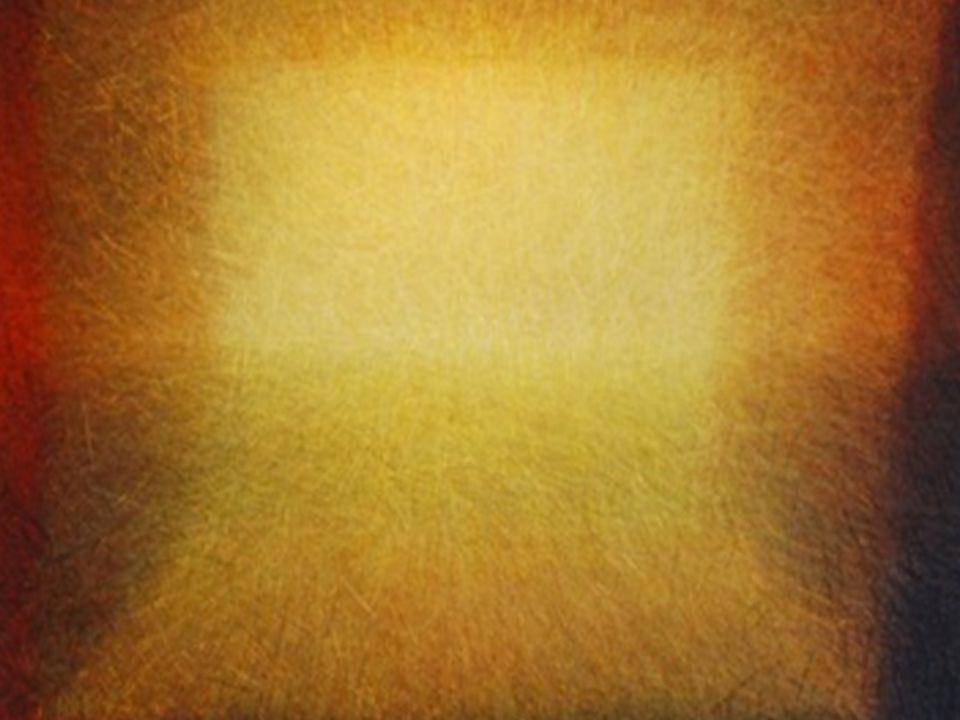 Het psychologische effect van de ruimtelijke werking van kleuren in hun onderlinge relatie: -rood, oranje en geel lijken naar voren te treden -grijs, groen en lichtblauw lijken te wijken