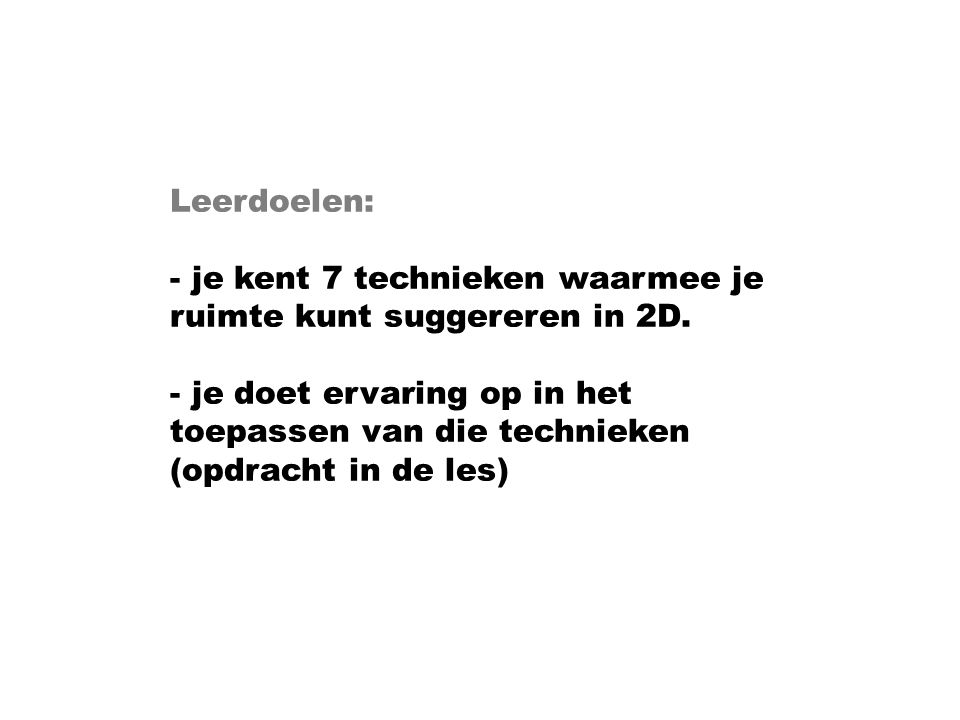 http://www.nrc.nl/inbeeld/2009/03/10/vermeer-in-het-rijksmuseum/