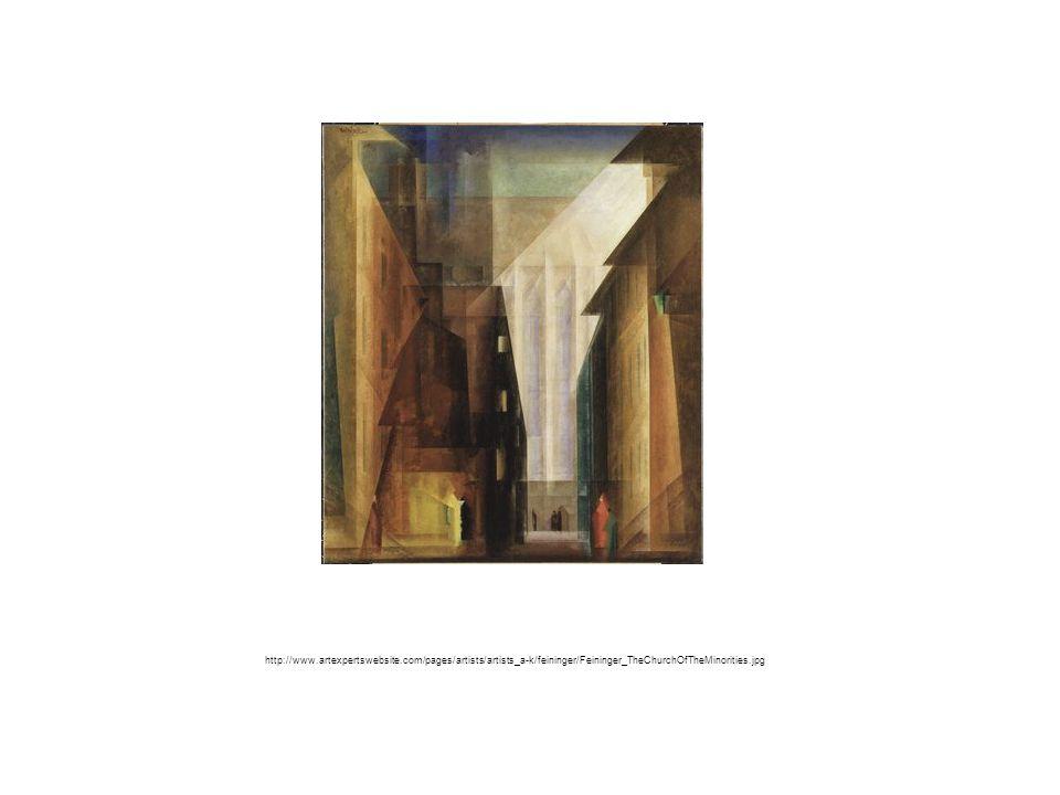 http://www.artexpertswebsite.com/pages/artists/artists_a-k/feininger/Feininger_TheChurchOfTheMinorities.jpg