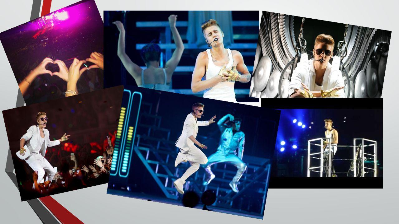 Verwachting + ervaring = .Het concert stak boven al mijn verwachtingen uit.