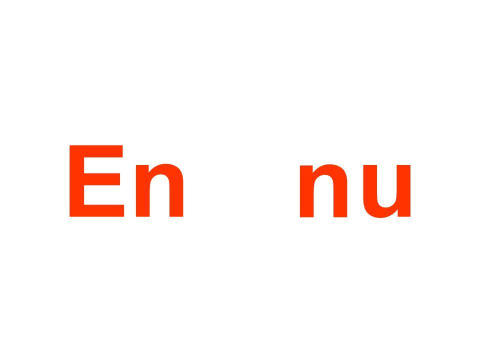En u n