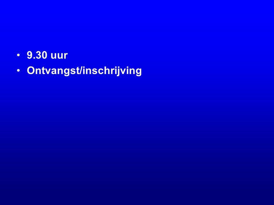 Door mevrouw drs.L. (Liesbeth) van der Jagt, andragoloog, hoofd NHG Scholing.