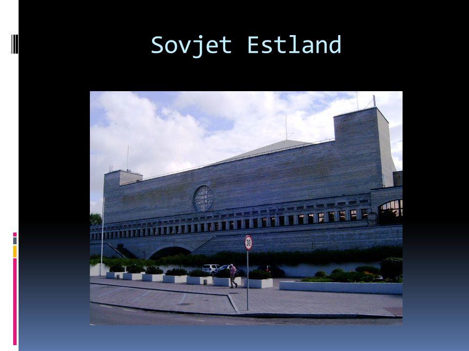 Organisaties  Legal Information Centre for Human Rights  Estonian Human Rights Centre  Russische ambassade  Misschien mensenrechten organisatie Narva