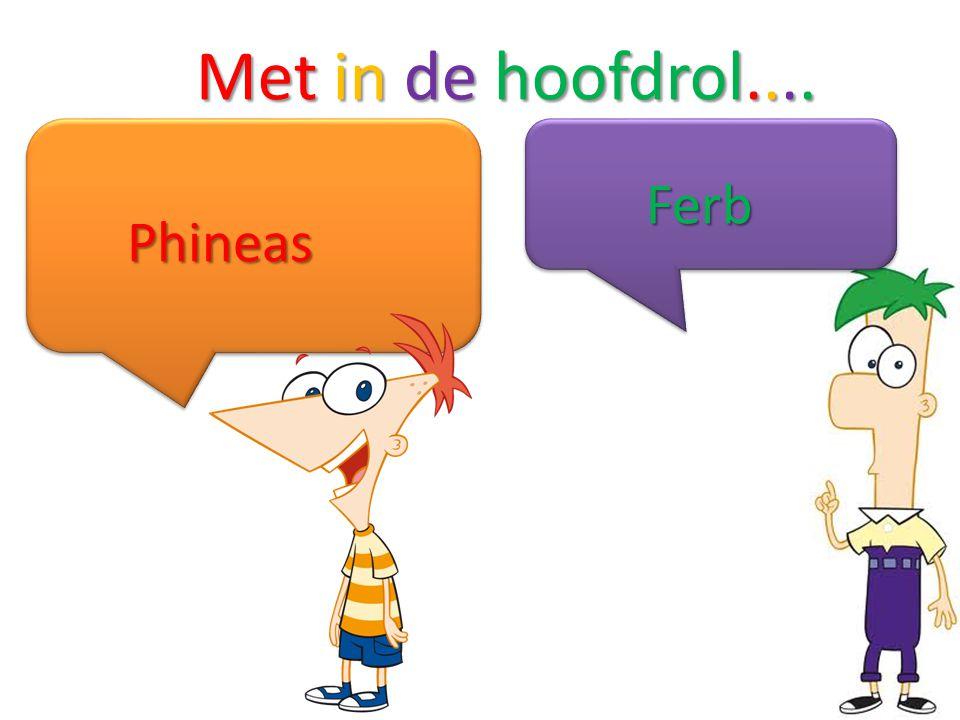 Door Moya, Fien en Pieter