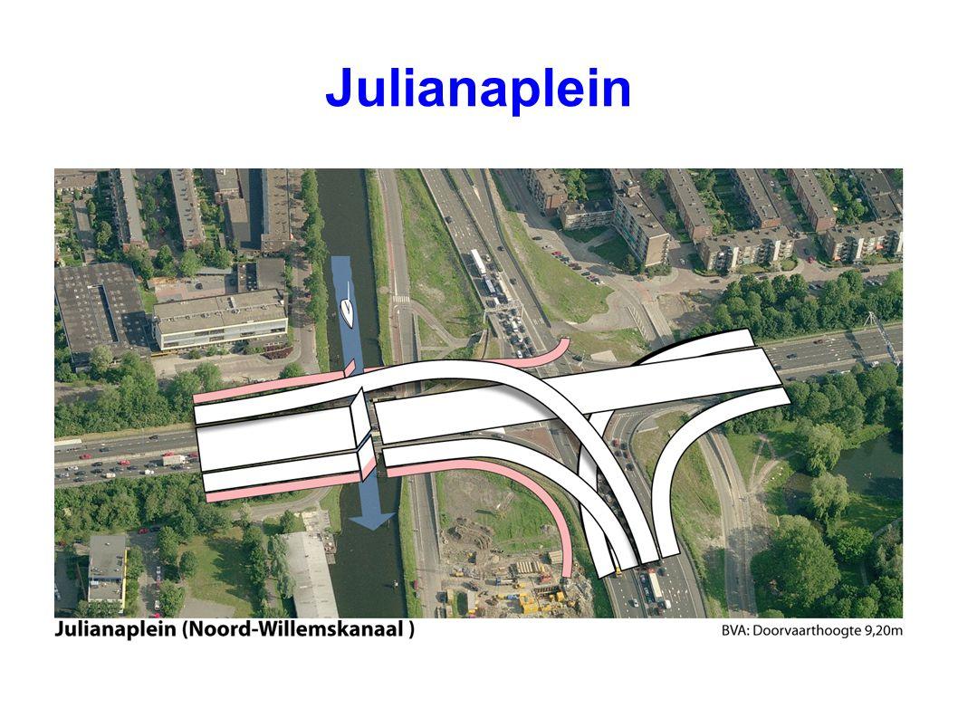 Julianaplein