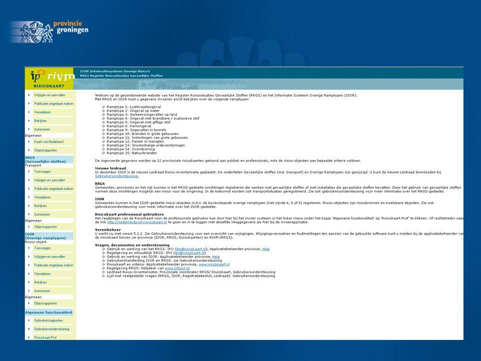 pdf-bestand geen bewerkingen mogelijk kleine weergave excel-bestand te bewerken (bewerkelijk) selecties mogelijk