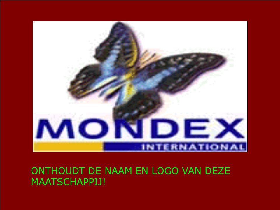 MOTOROLA is het bedrijf die de microchip produceert voor MONDEX SMARTCARDS. Zij ontwikkelen verscheidene inplantatiechips voor het menselijk gebruik g