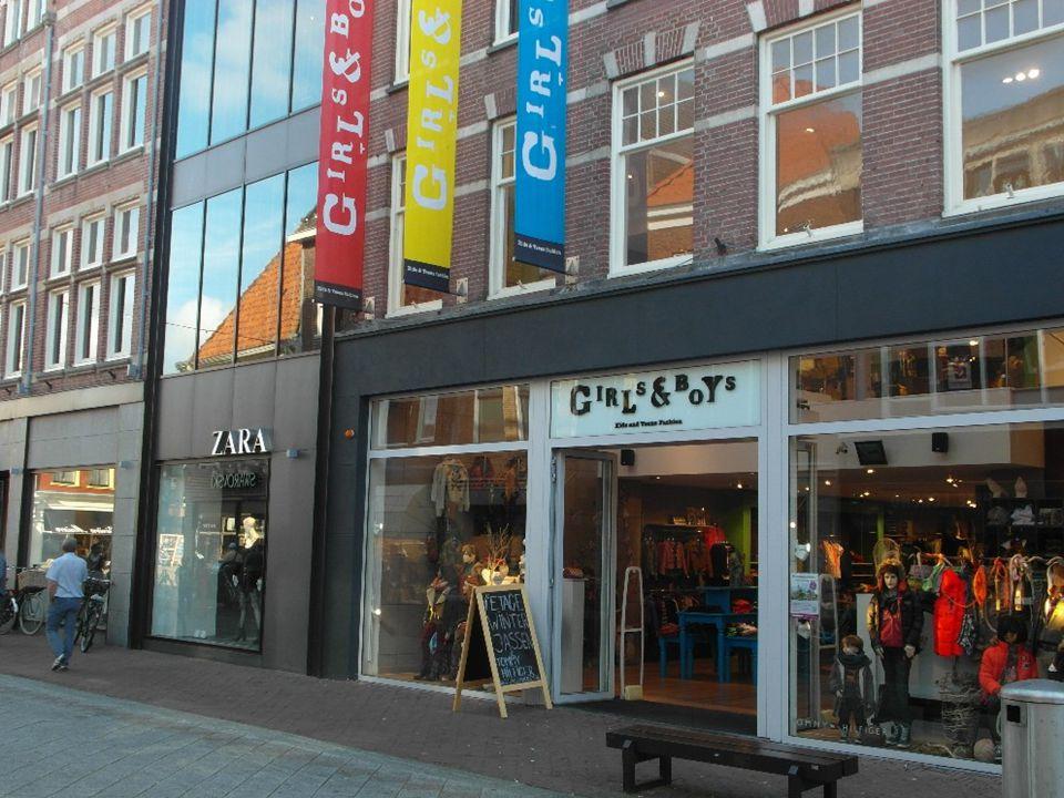 Copyright foto's, teksten en digitale bewerking: Historische Vereniging Alkmaar www.hvalkmaar.nl www.facebook.com/hvalkmaar https://twitter.com/HistVerAlkmaar