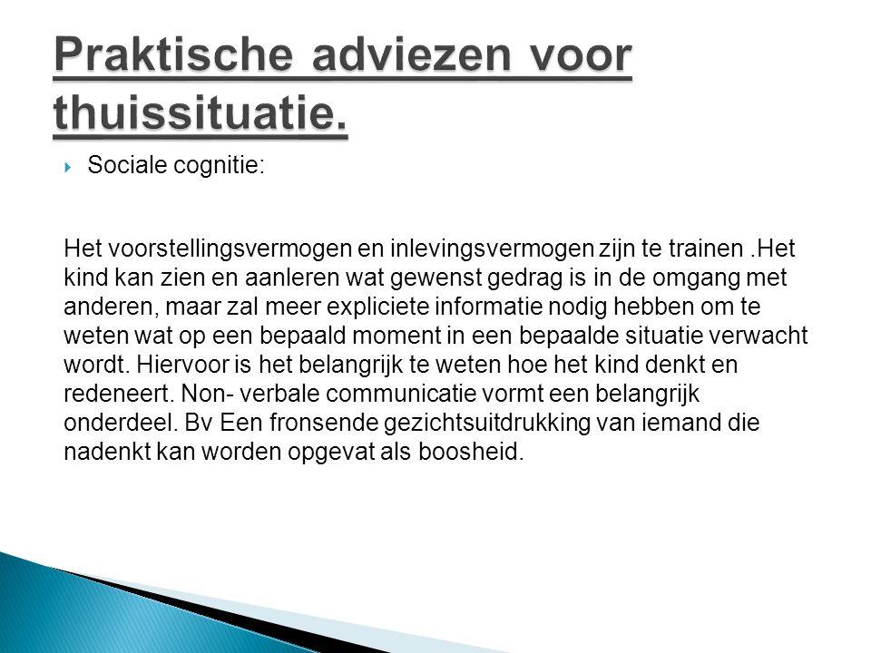  Bureau Jeugdzorg: bedoeld voor kinderen tot 18 jaar met ernstige opvoedings- en opgroeiproblemen.